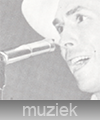 Hank Williams | muziek